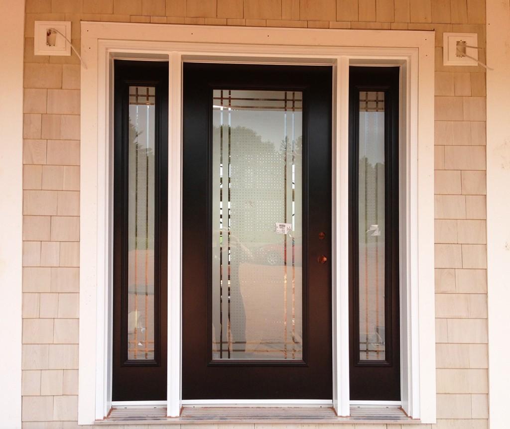 door1-1024x862